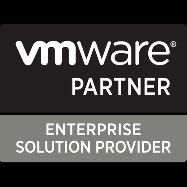 partner-logos-vmware – Silverado Technologies