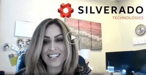 Rachel Sanders of Silverado